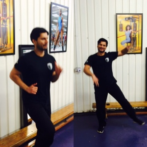 moves likes jagger london fields fitness sapan sehgal